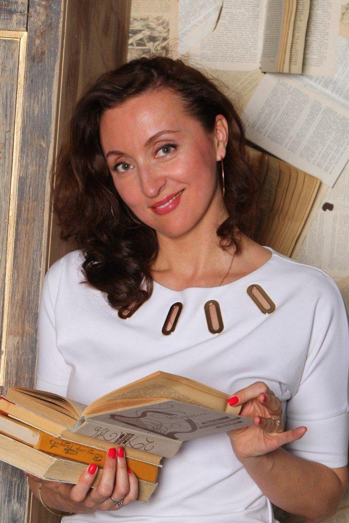 Марина Лапетина2